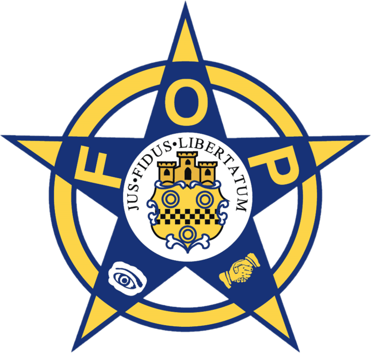 Mesa FOP Lodge